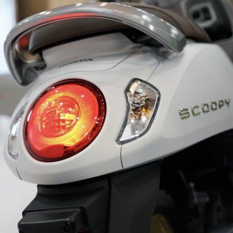 scoopy 2021 (7)