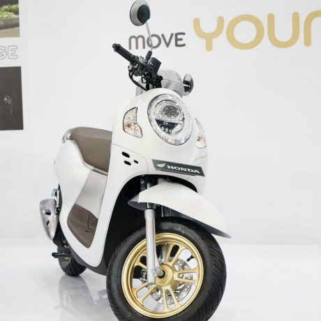 scoopy 2021 (9)
