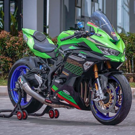 zx25r horse (2)-2