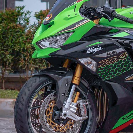 zx25r horse (2)-4