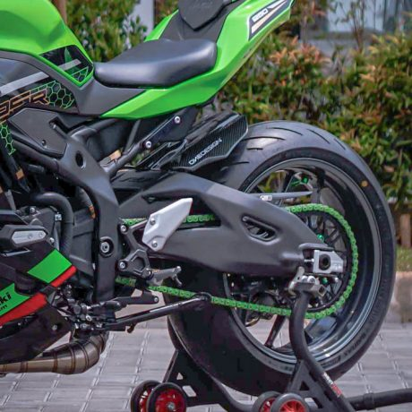 zx25r horse (2)-7