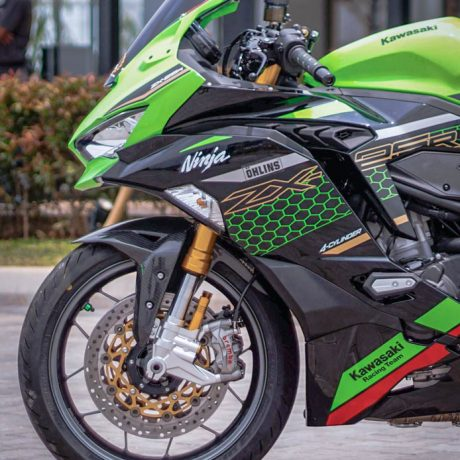 zx25r horse (4)-2