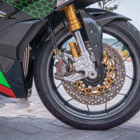 zx25r horse (5)