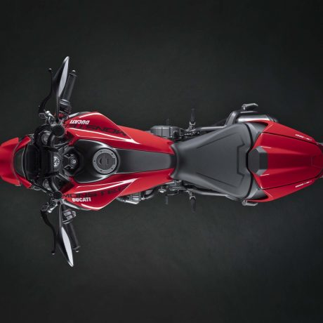 2021-Ducati-Monster-Plus-18-scaled