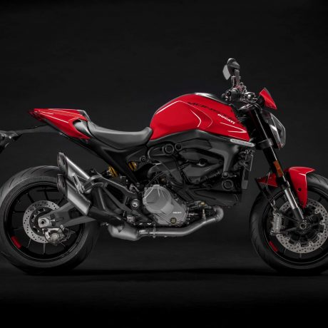2021-Ducati-Monster-Plus-20-scaled