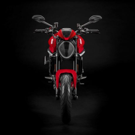 2021-Ducati-Monster-Plus-23-scaled