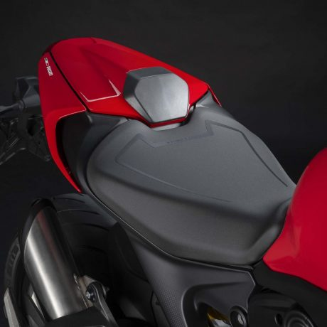 2021-Ducati-Monster-Plus-37-scaled