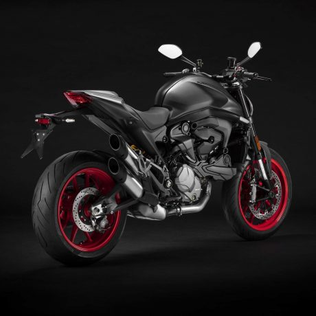 2021-Ducati-Monster-Plus-38-scaled