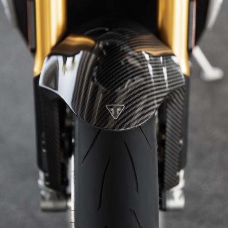 2021-Triumph-Speed-Triple-1200-RS-03-scaled