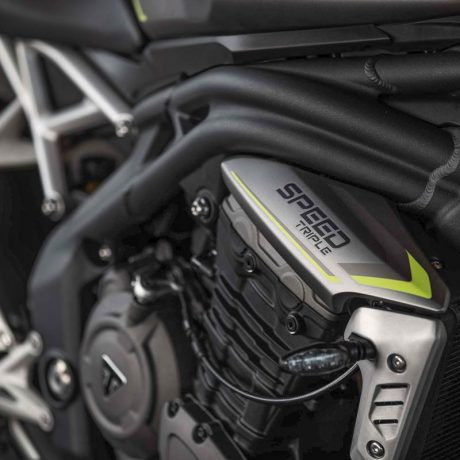 2021-Triumph-Speed-Triple-1200-RS-04-scaled