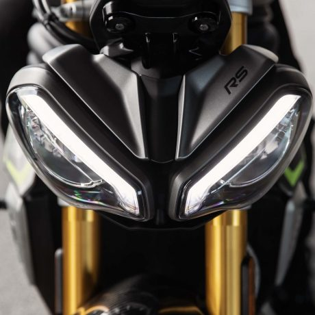 2021-Triumph-Speed-Triple-1200-RS-07-scaled