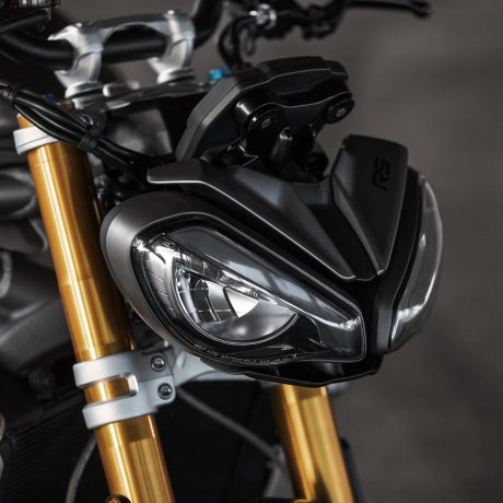 2021-Triumph-Speed-Triple-1200-RS-08-scaled
