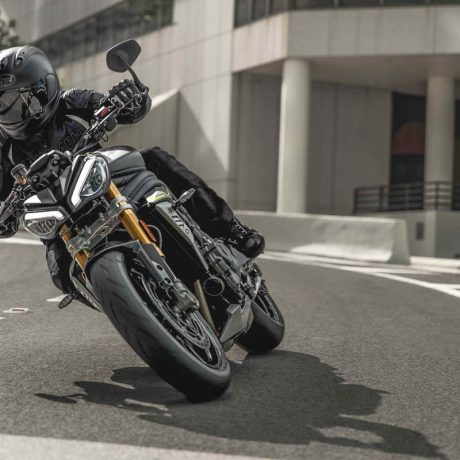 2021-Triumph-Speed-Triple-1200-RS-13-scaled