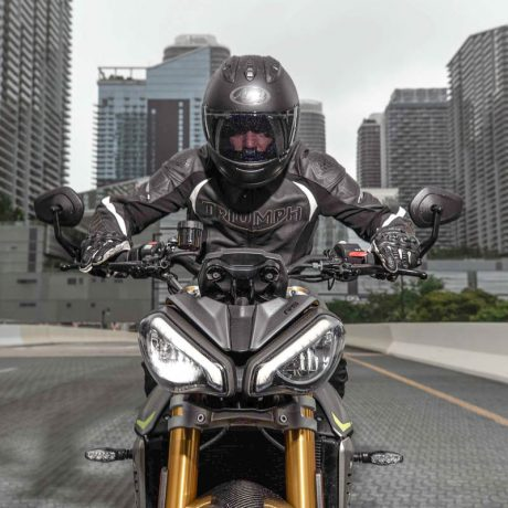 2021-Triumph-Speed-Triple-1200-RS-14-scaled