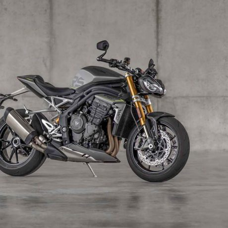 2021-Triumph-Speed-Triple-1200-RS-27-scaled