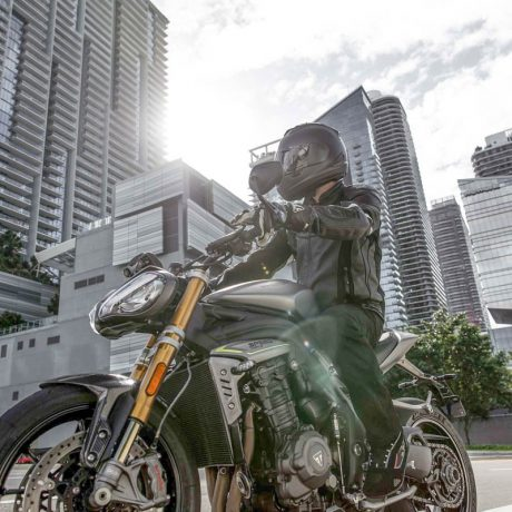 2021-Triumph-Speed-Triple-1200-RS-31-scaled