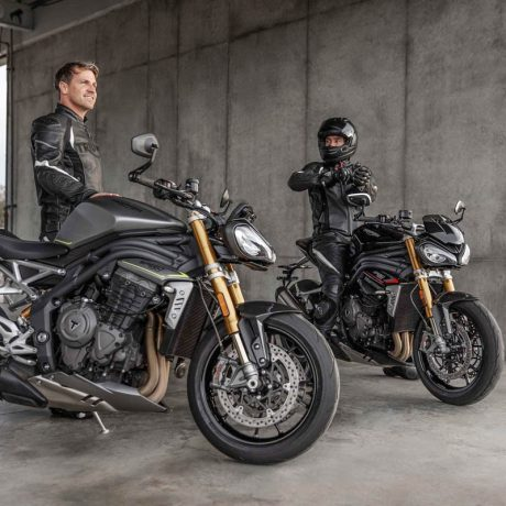 2021-Triumph-Speed-Triple-1200-RS-36-scaled