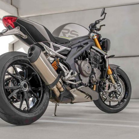 2021-Triumph-Speed-Triple-1200-RS-38-scaled