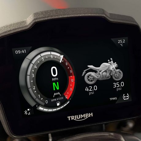 2021-Triumph-Speed-Triple-1200-RS-59-scaled