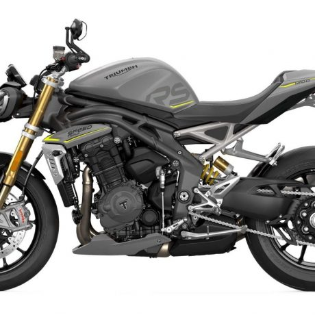 2021-Triumph-Speed-Triple-1200-RS-75-scaled