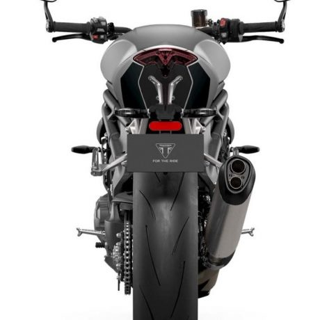 2021-Triumph-Speed-Triple-1200-RS-76-scaled