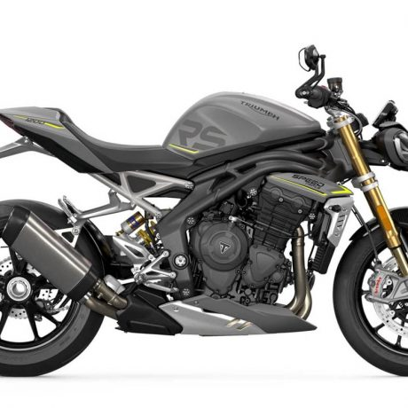 2021-Triumph-Speed-Triple-1200-RS-77-scaled