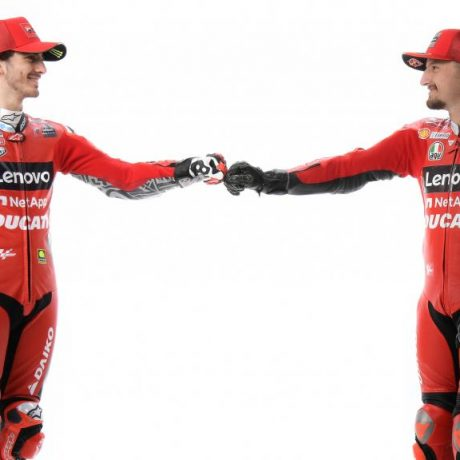 miller-and-bagnaia-1-.gallery_full_top_md