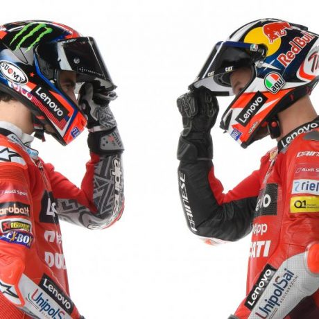 miller-and-bagnaia-2-.gallery_full_top_md