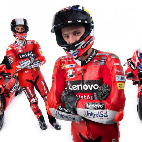 miller-and-bagnaia-3-.gallery_full_top_lg