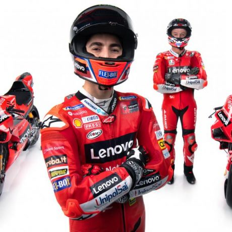 miller-and-bagnaia-4-.gallery_full_top_md