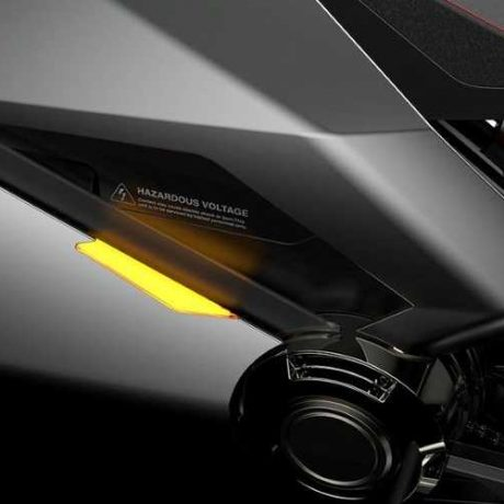 aether-motorcycle-concept—motor