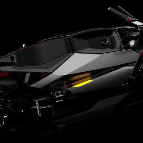 aether-motorcycle-concept—top-right