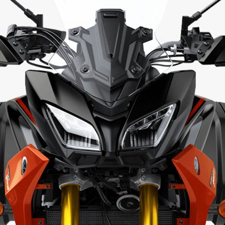 372-3722036_yamaha-tracer-900-gt-2020-hd-png-download