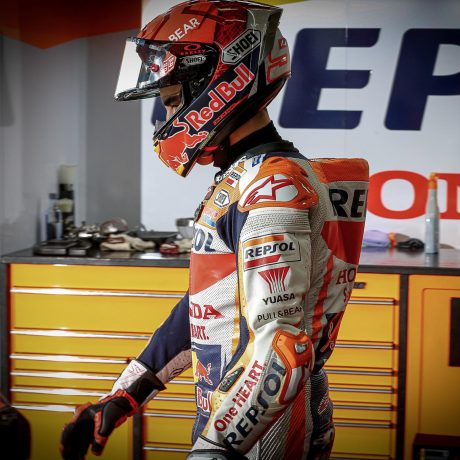93-marc-marquez_gp_2069.gallery_full_top_fullscreen