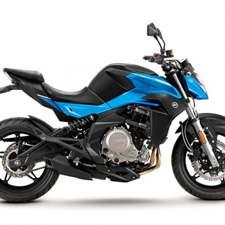 cfmoto-650nk-official-image-right-side-blue-f980