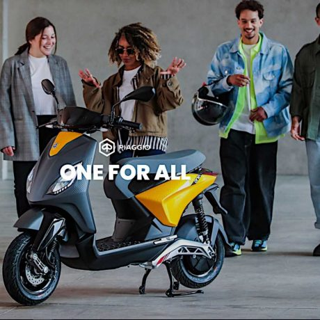 piaggio-one—all-for-one
