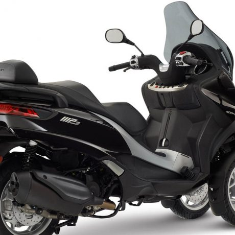 scooter-3-roues-piaggio-mp3-400-hpe-arriere_hd
