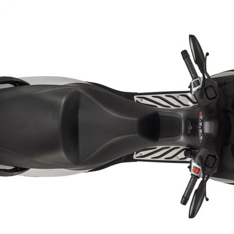 scooter-3-roues-piaggio-mp3-400-hpe-dessus_hd