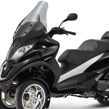 scooter-3-roues-piaggio-mp3-400-hpe-noir_hd