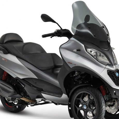 scooter-3-roues-piaggio-mp3-400-hpe-sport-argent_hd