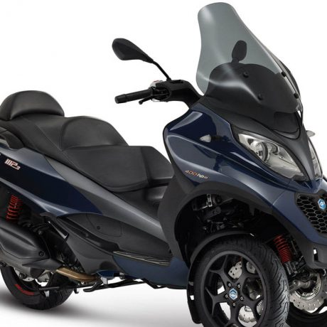 scooter-3-roues-piaggio-mp3-400-hpe-sport-bleu_hd