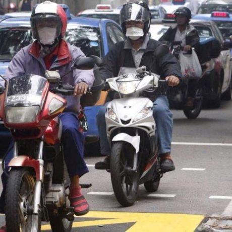 singapore-looks-at-de-registering-old-motorcycles_827x510_81523358998