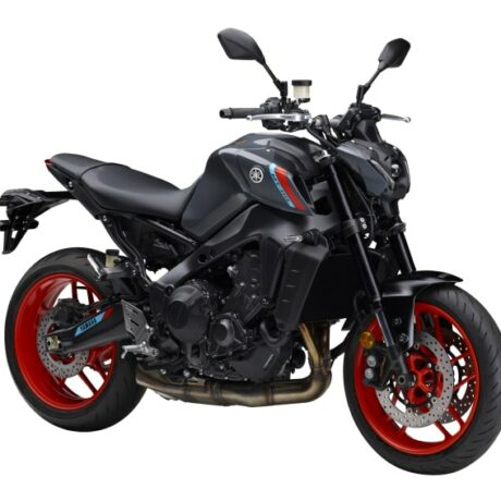 2021-yamaha-mt-09-grey-red-front-right-ed8f