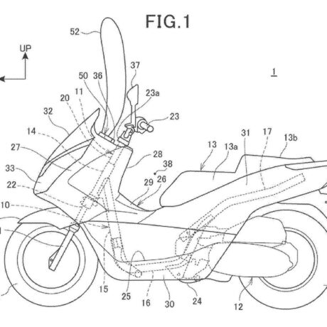 honda-curtain-style-airbag-patent-1-fig.-1