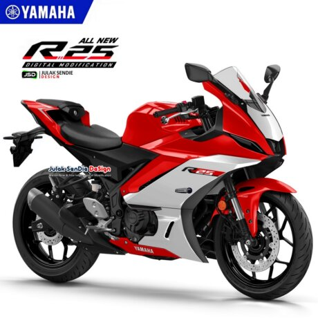 2022-all-new-yamaha-r25-r3-red