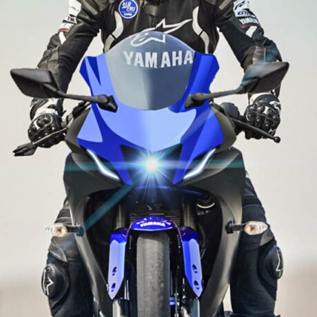R15-V4-FRONT-COVER-2