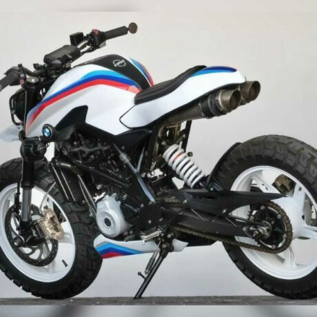 k-speed-customs-road-rumbler-bmw-g-310-r—rear-left-side-angle-view