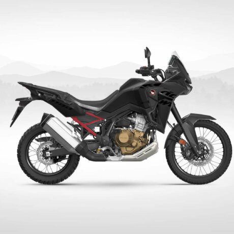 africa twin (10)