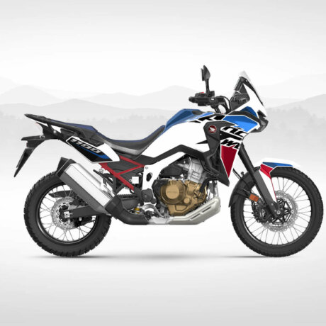 africa twin (12)