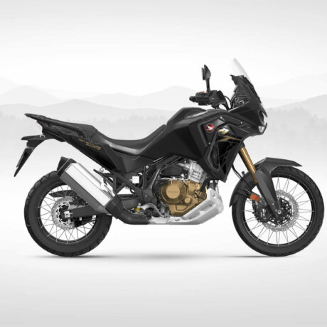 africa twin (5)